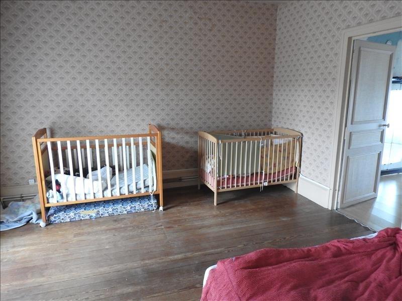 Vente maison / villa Secteur laignes 55000€ - Photo 5