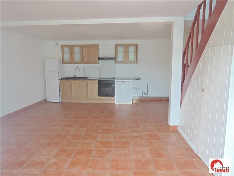 Location maison / villa Bouaye 850€ CC - Photo 2