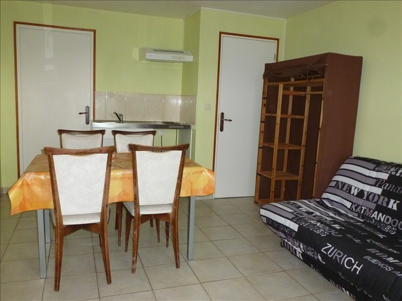 Location maison / villa Trebry 330€ CC - Photo 7