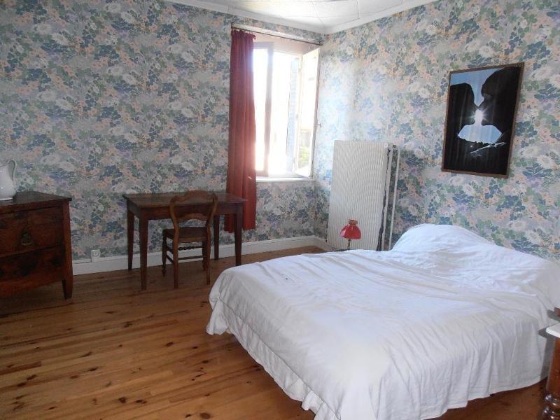 Vente maison / villa Brenod 156000€ - Photo 8