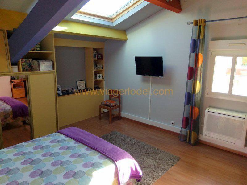 养老保险 公寓 Montpellier 105000€ - 照片 4