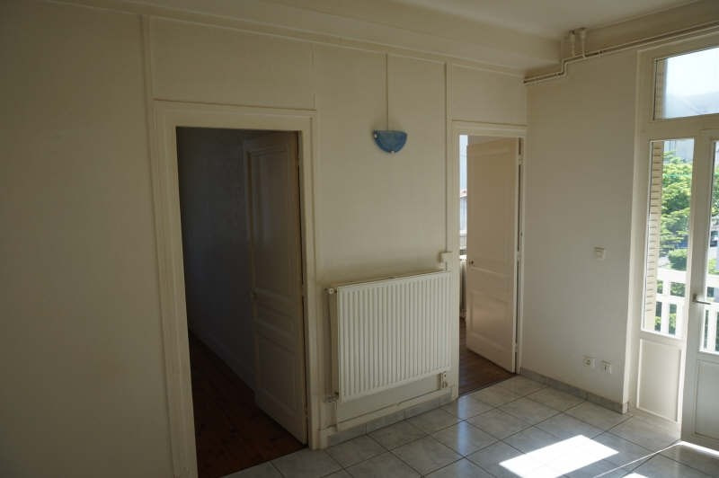 Vente appartement Vienne 85000€ - Photo 8