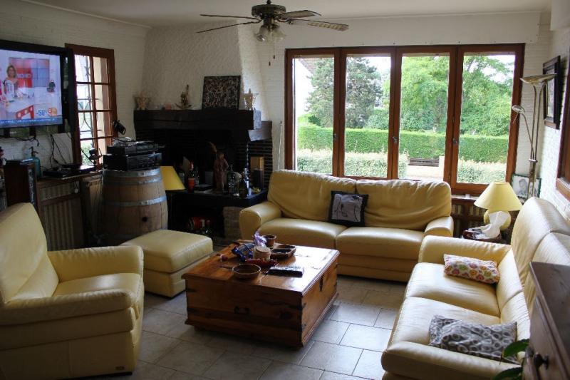 Revenda casa Etaples 498200€ - Fotografia 9