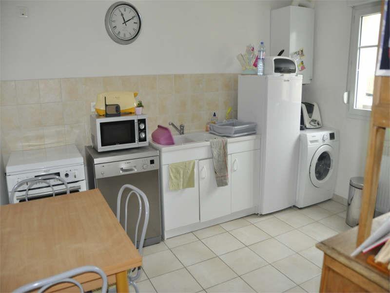 Vente maison / villa Soissons 169000€ - Photo 2