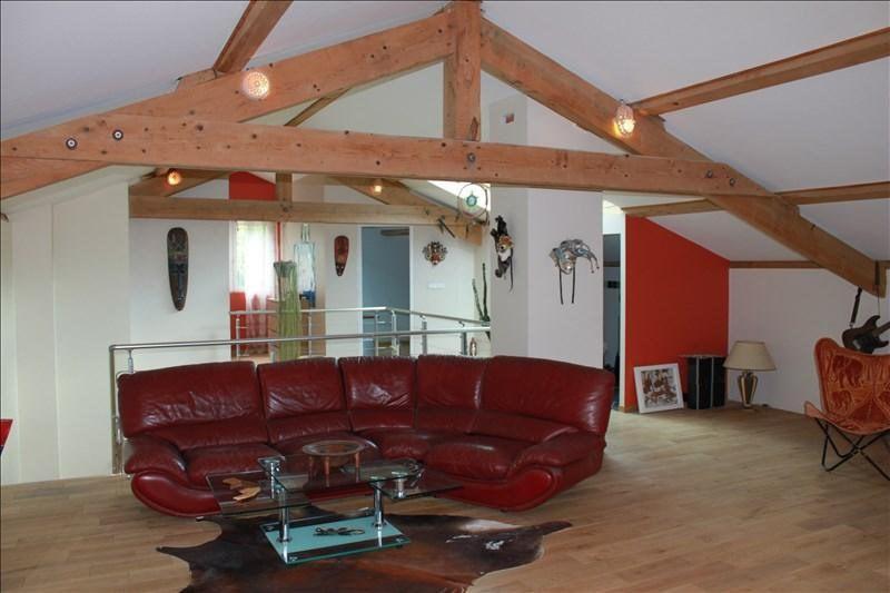 Venta  casa Vienne 295000€ - Fotografía 8