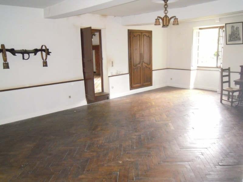 Vente maison / villa Gestas 95000€ - Photo 6