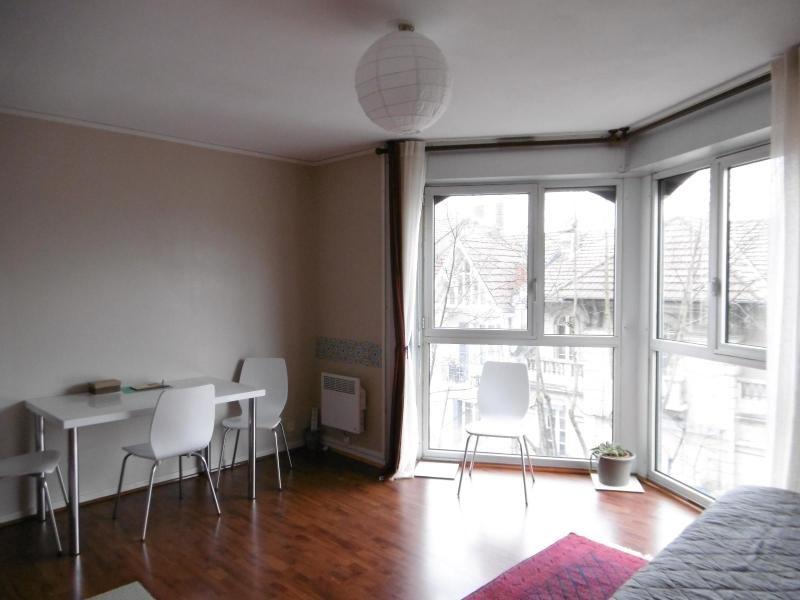 Vente appartement Vichy 57700€ - Photo 2