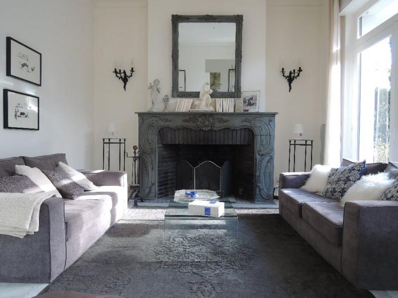 Sale house / villa Toulouse 1560000€ - Picture 2