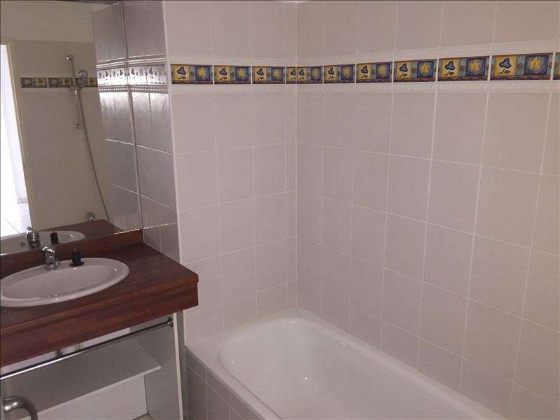 Vente appartement Ambares et lagrave 149800€ - Photo 5