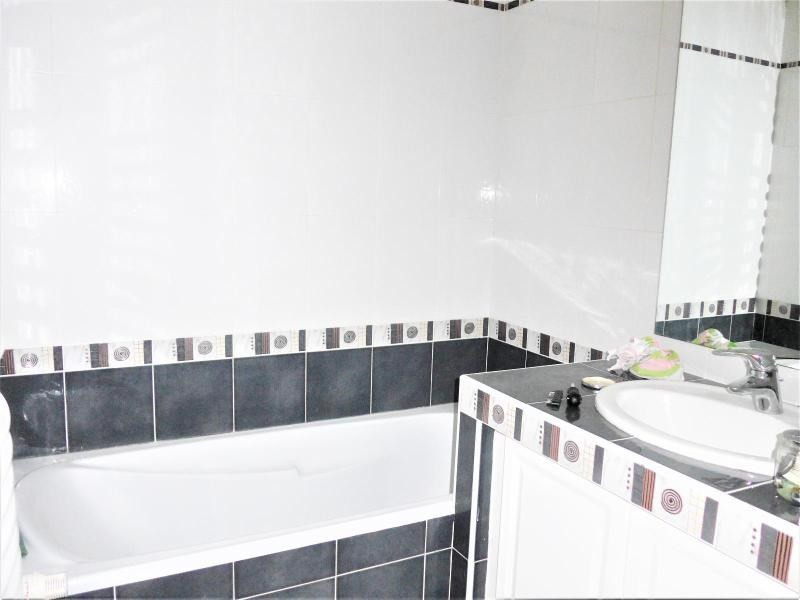 Location appartement Lyon 8ème 720€ CC - Photo 4