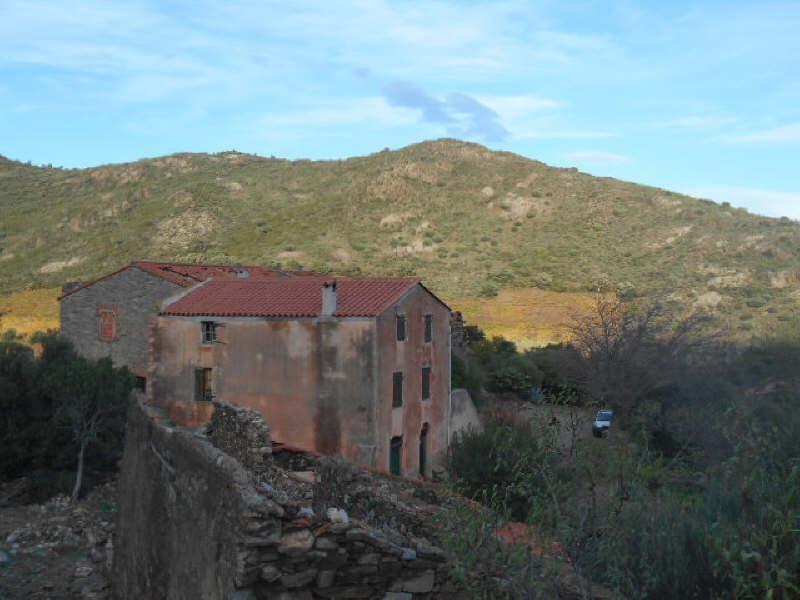 Vente de prestige maison / villa Banyuls sur mer 780000€ - Photo 3