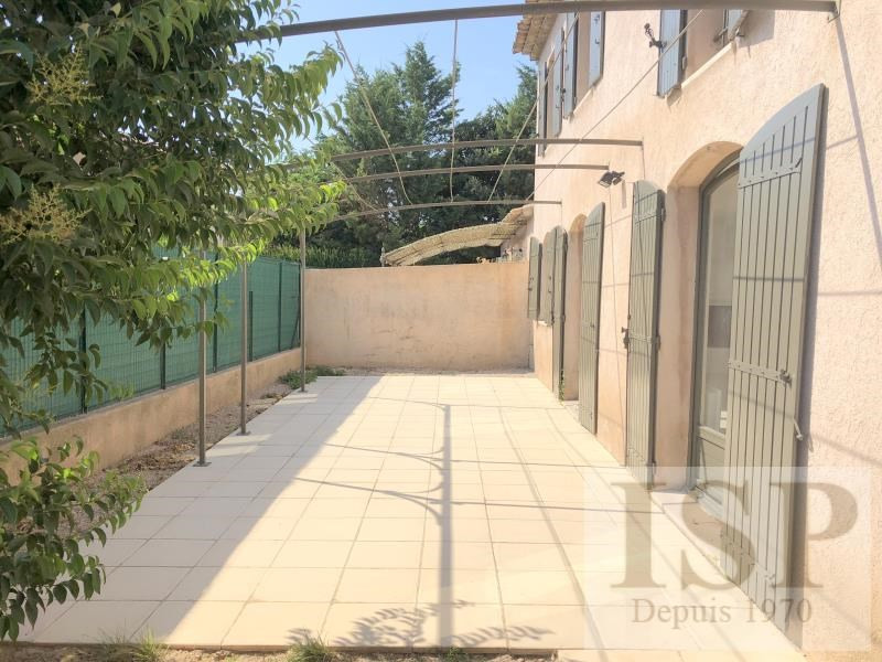 Deluxe sale house / villa Luynes 574900€ - Picture 15