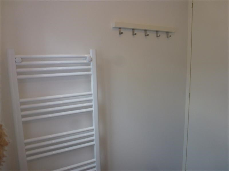 Rental apartment Fontainebleau 910€ CC - Picture 16