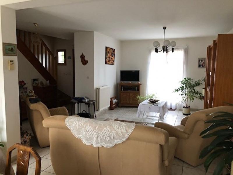 Venta  casa Leuville sur orge 332000€ - Fotografía 2
