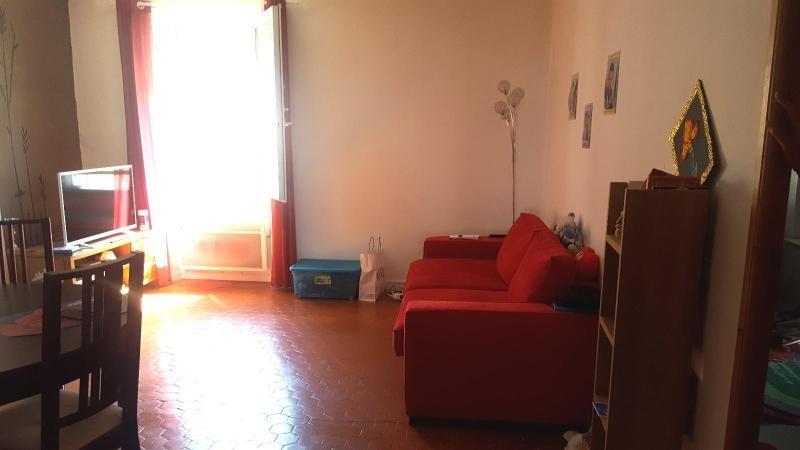 Location appartement Saint savournin 680€ +CH - Photo 2