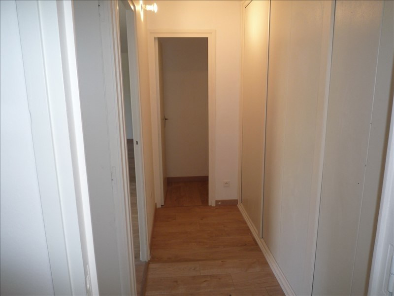 Location appartement Loyettes 650€ CC - Photo 5