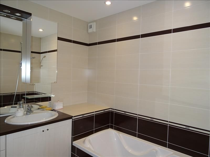 Vente de prestige appartement La baule 714000€ - Photo 6