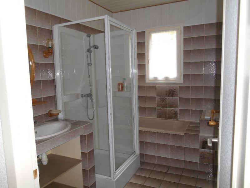 Vente maison / villa La brede 289000€ - Photo 5