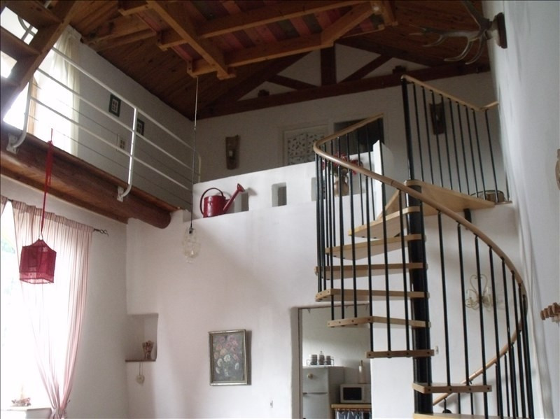 Vente maison / villa Millau 135 000€ - Photo 3