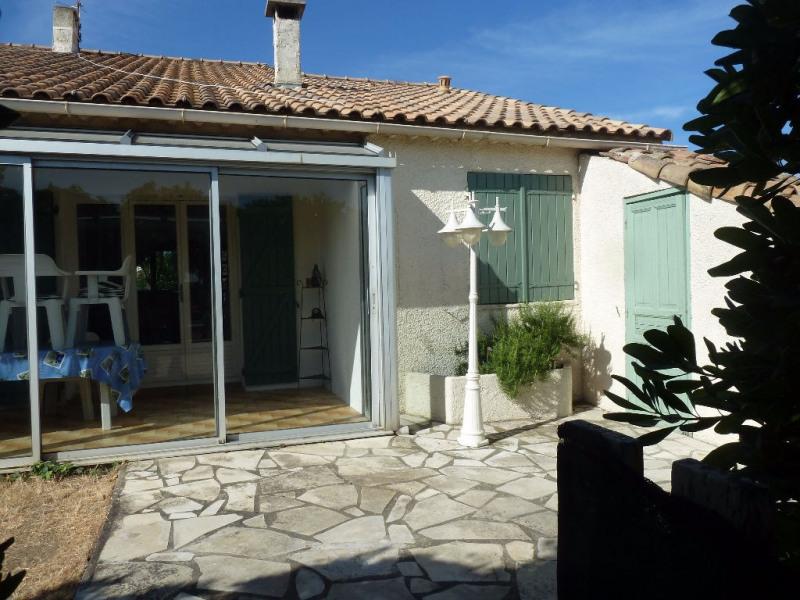 Vente maison / villa Palavas les flots 404000€ - Photo 5