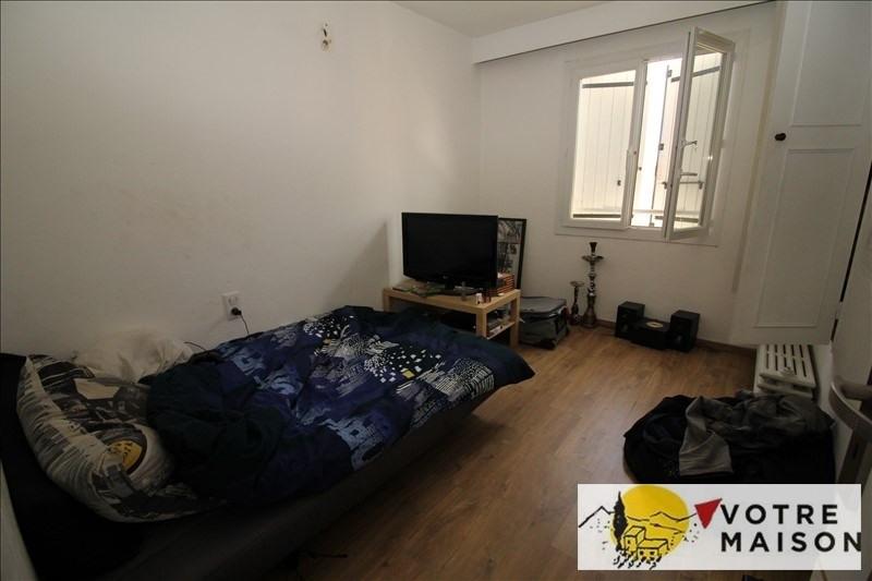 Vente maison / villa Lancon provence 350000€ - Photo 4