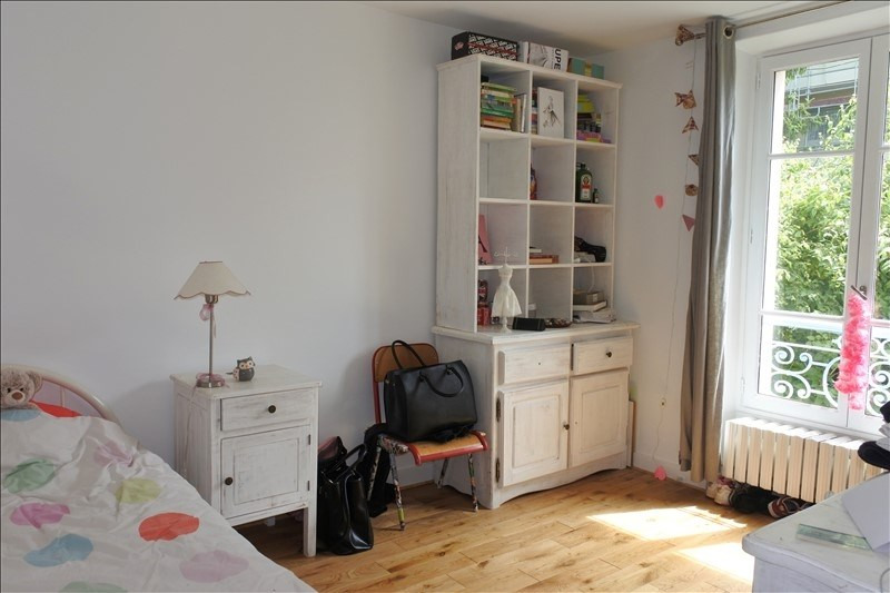 Location maison / villa St germain en laye 3 400€ CC - Photo 10
