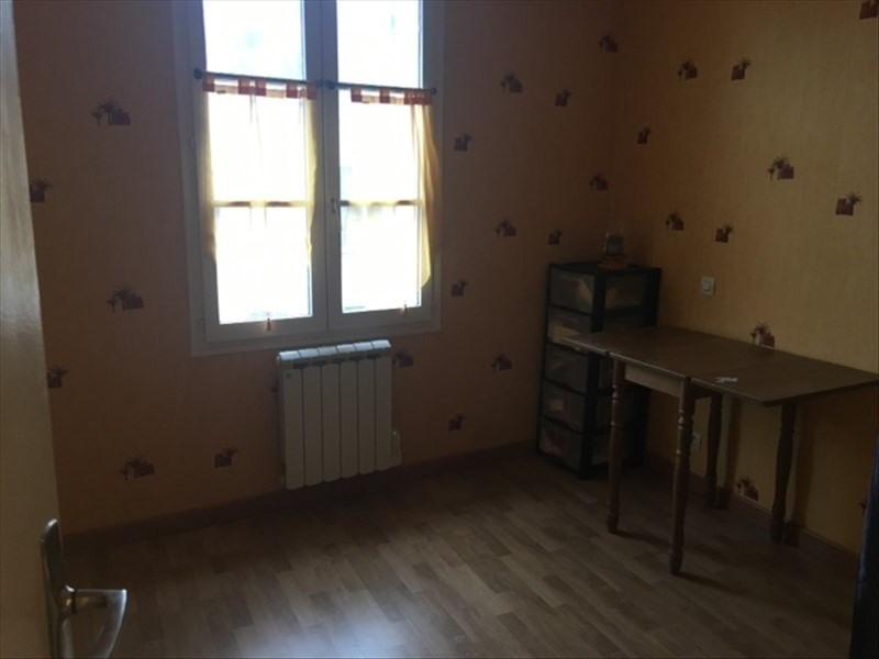 Venta  apartamento Nogent le roi 98000€ - Fotografía 3