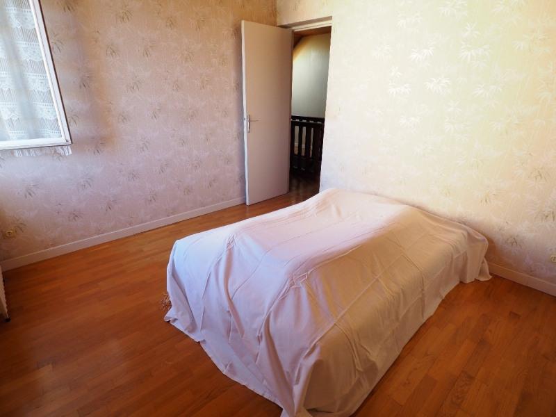 Sale house / villa Maincy 296000€ - Picture 6