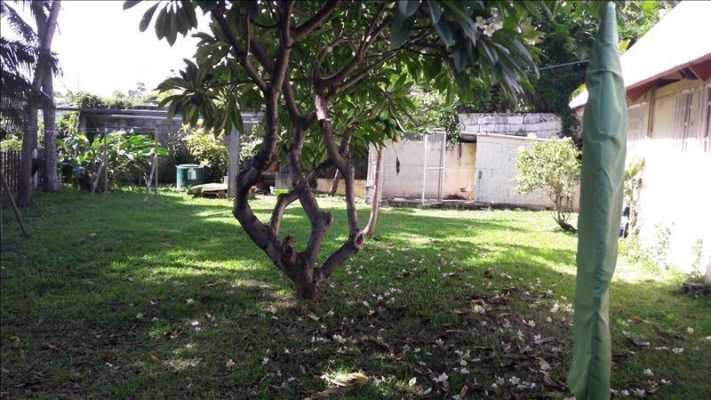 Vente maison / villa Riviere des pluies 330000€ - Photo 3