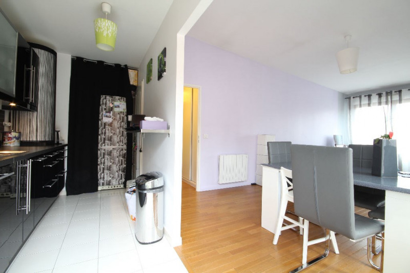 Vente appartement Carrieres sous poissy 242 000€ - Photo 6