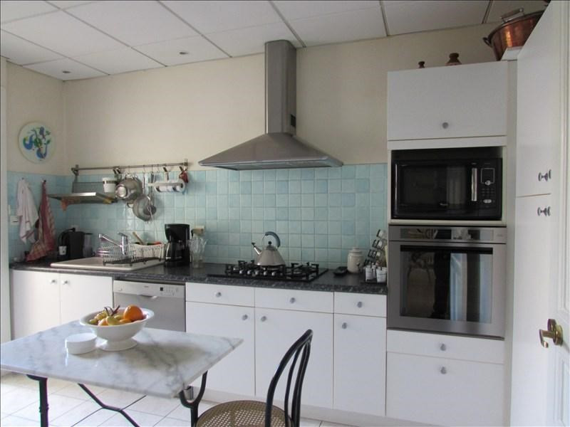 Sale apartment Beziers 299 900€ - Picture 2