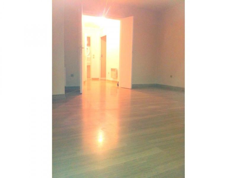 Affitto appartamento Nice 835€cc - Fotografia 4