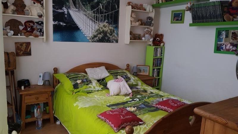 Sale house / villa Chennevieres sur marne 341000€ - Picture 5