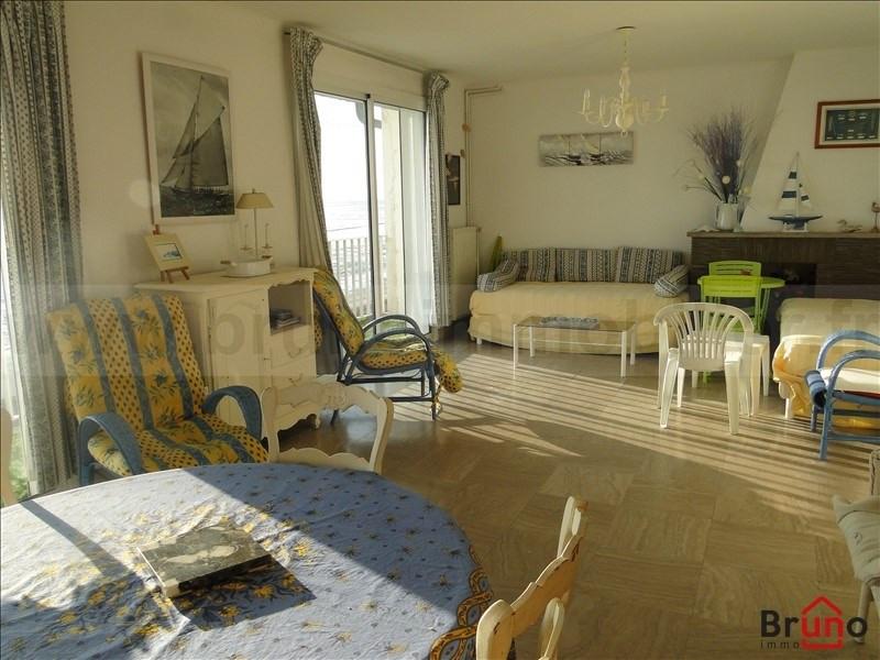 Vente de prestige immeuble Le crotoy 1038000€ - Photo 7