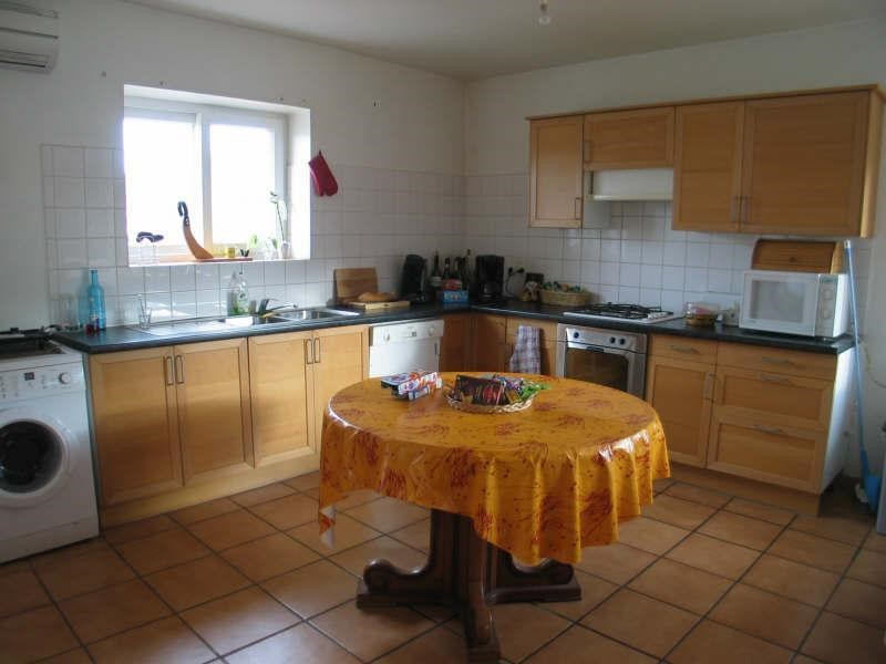 Investment property building Secteur de mazamet 270 000€ - Picture 4
