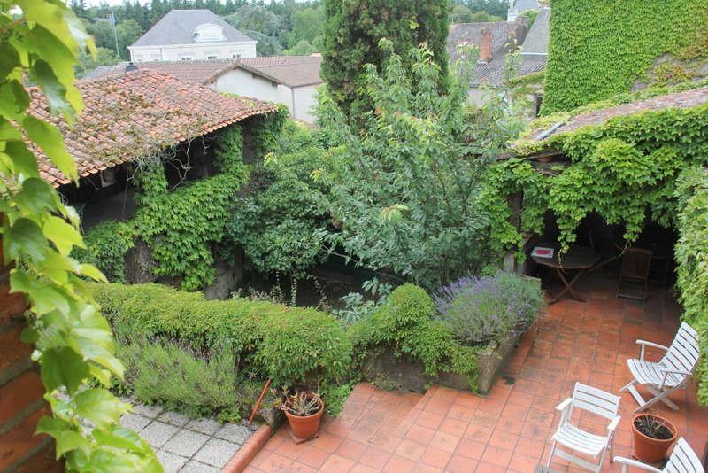 Vente maison / villa Maulevrier 228770€ - Photo 13