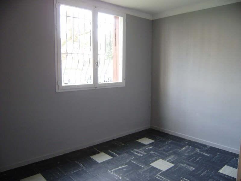 Verkoop  appartement Salon de provence 79000€ - Foto 4