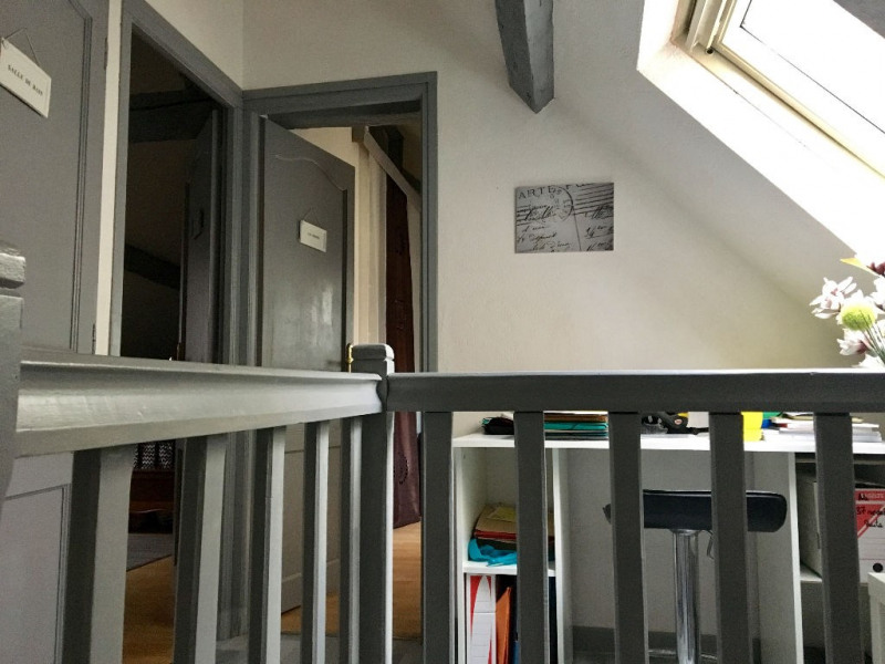 Vente appartement Beauvais 152 000€ - Photo 4