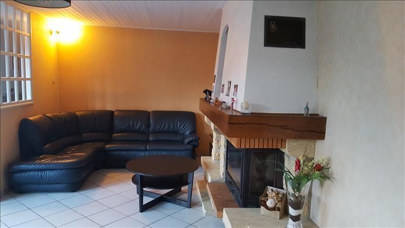 Sale house / villa Mondeville 195000€ - Picture 3