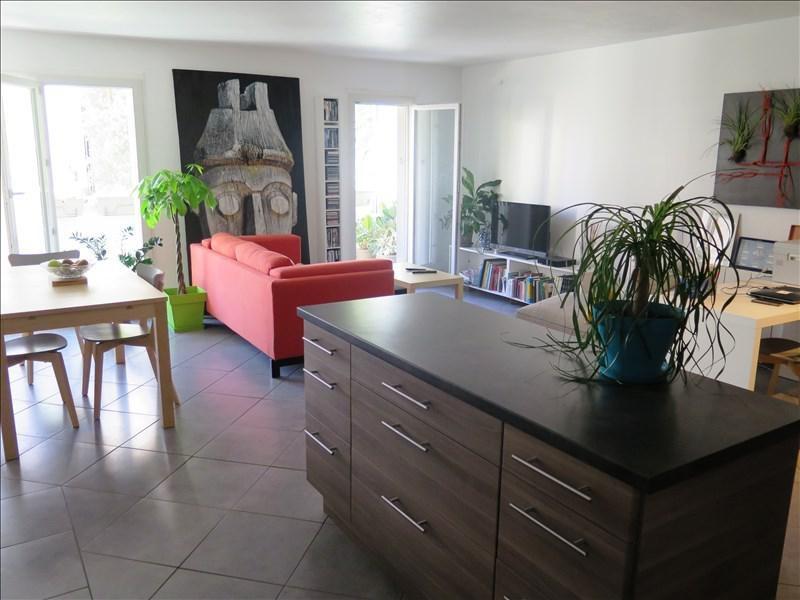 Venta  apartamento Toulon 180000€ - Fotografía 6