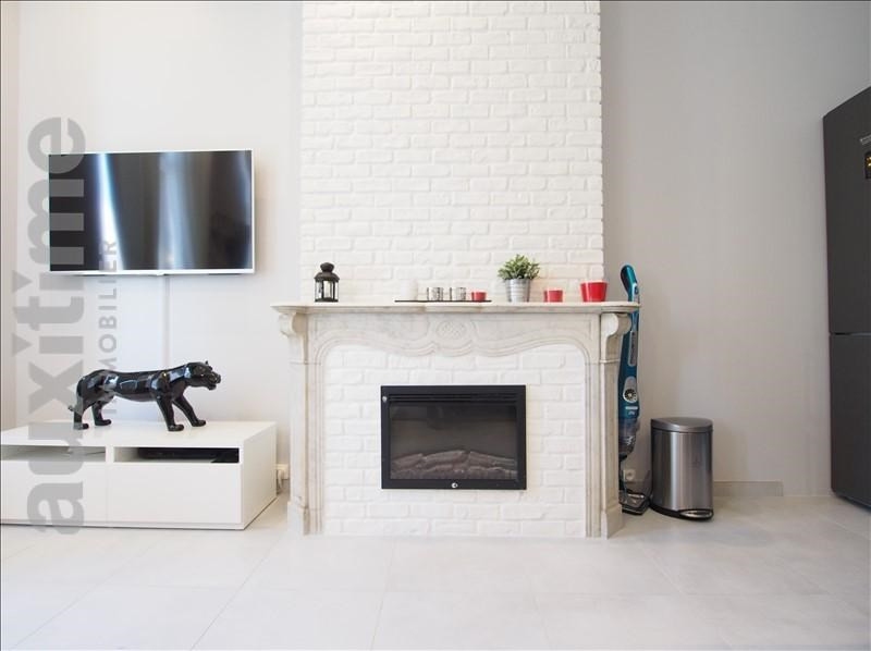 Rental apartment Marseille 2ème 1300€ CC - Picture 5