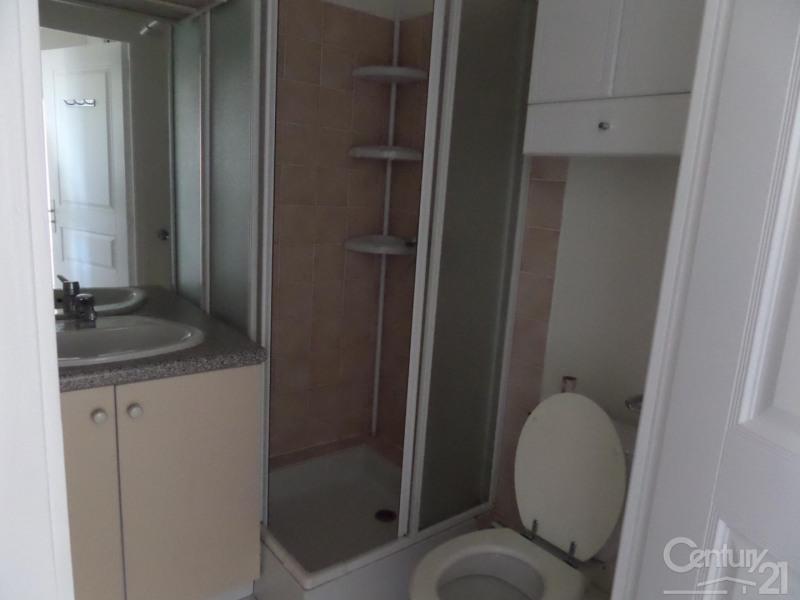 Location appartement Caen 685€ CC - Photo 6