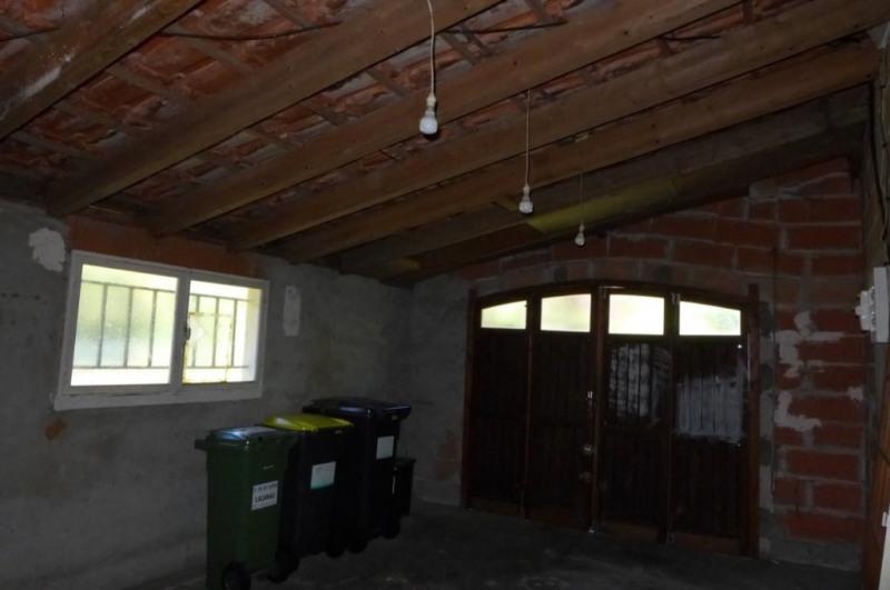 Vente maison / villa Lacanau 285000€ - Photo 15