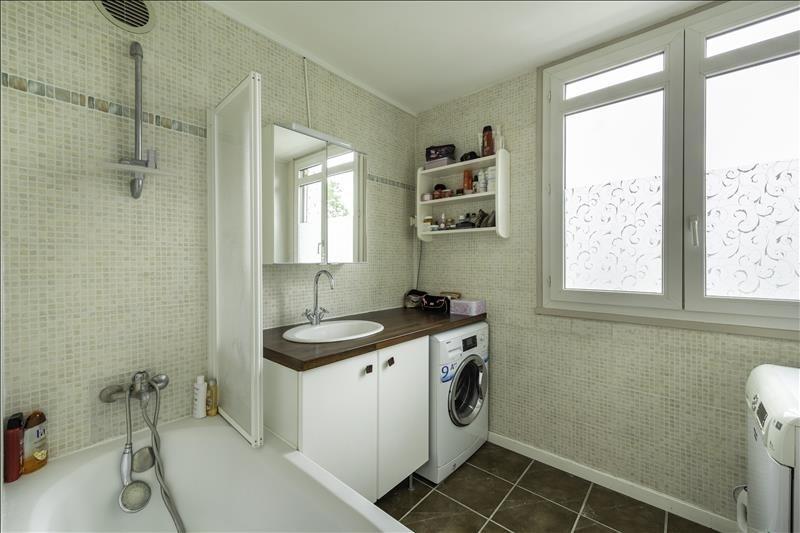 Vente appartement Ablon sur seine 160000€ - Photo 5