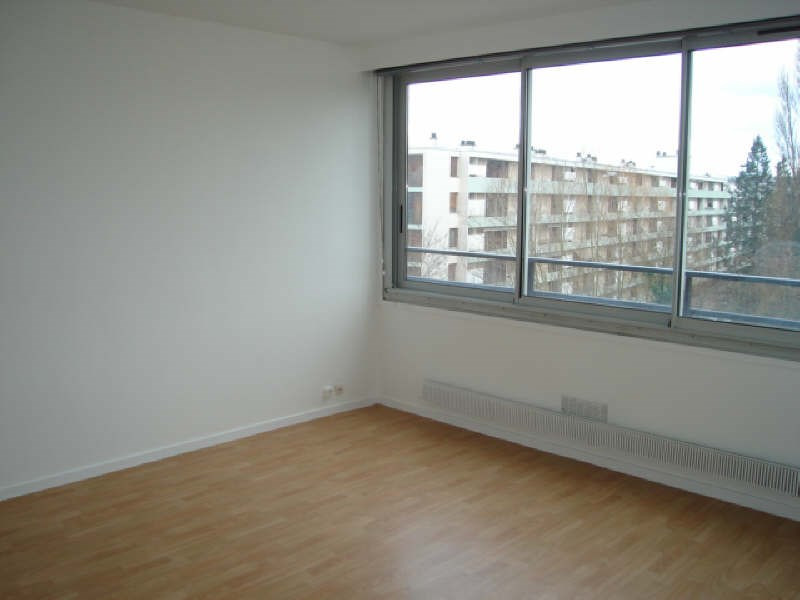 Rental apartment Limoges 345€ CC - Picture 1