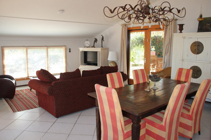 Sale house / villa Samatan 4 km 165 000€ - Picture 3