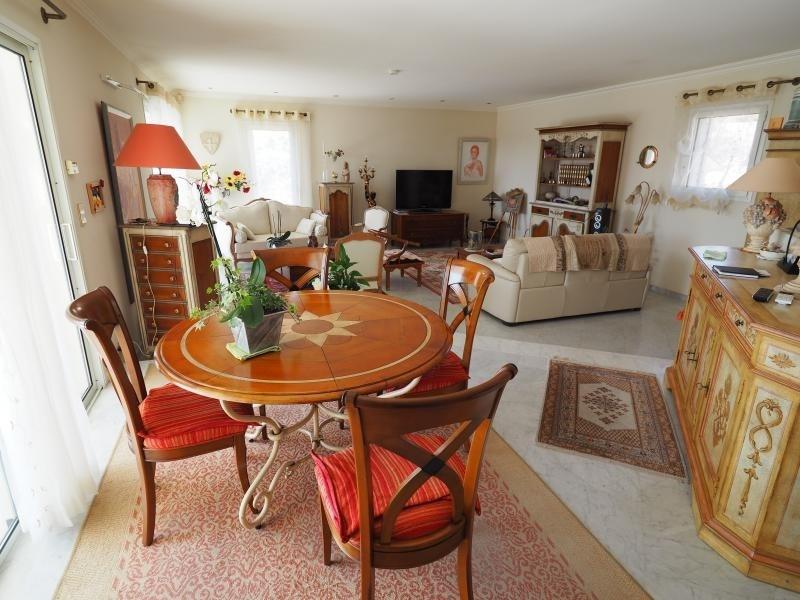 Verkoop van prestige  huis Uzes 585000€ - Foto 6