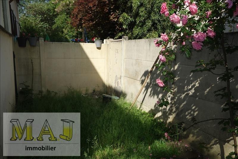 Sale house / villa Le perreux sur marne 399000€ - Picture 5