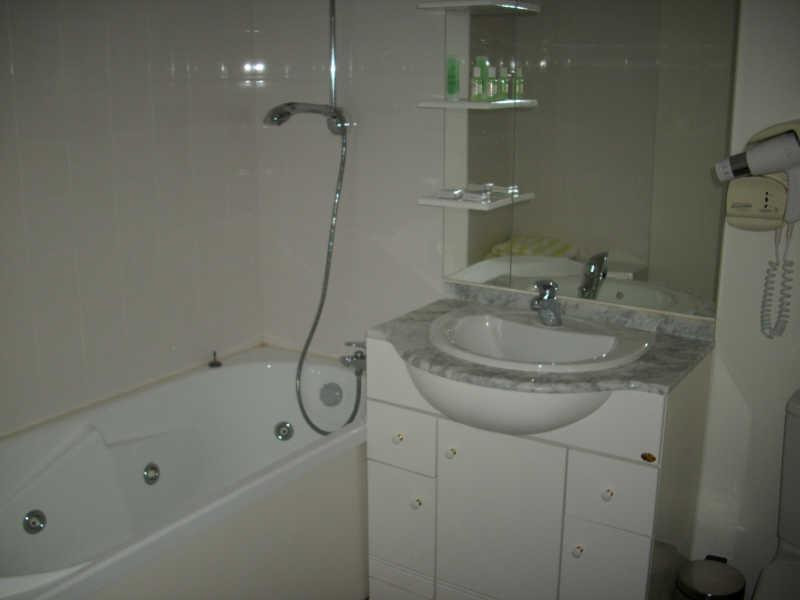 Sale apartment Plouhinec 270920€ - Picture 5