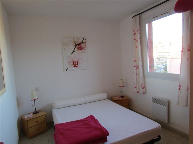 Vente appartement Port vendres 294 000€ - Photo 4